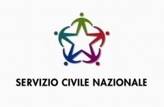 Servizio Civile - Selezione per bando 2016